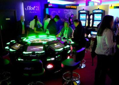 Slot21_salón de juego_ruleta