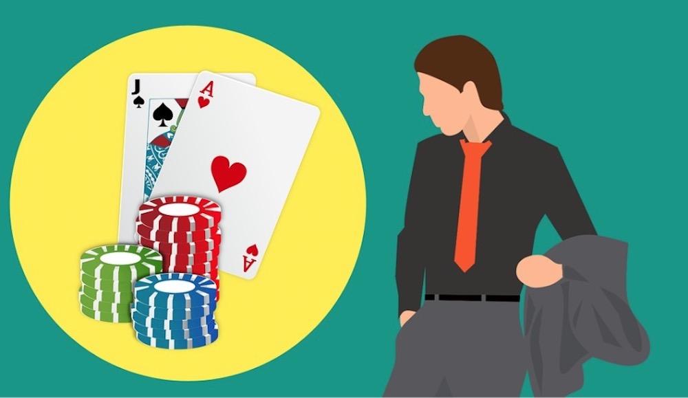 Qué es el juego responsable y cómo aplicarlo