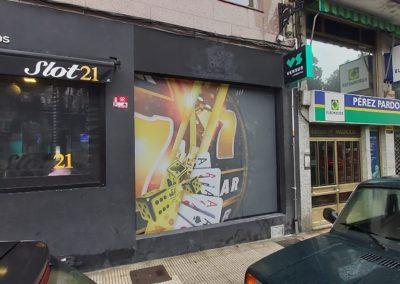 Slot21_Ponteareas_Fachada
