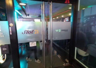 Slot21_Ponteareas_entrada