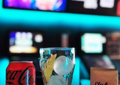Slot21_cafetería