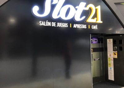 fachada_Area_Central_Santiago_Slot21