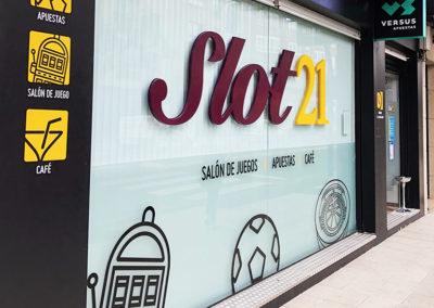 fachada_Slot21_El_Burgo_Culleredo