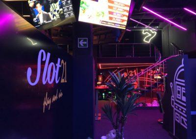 Slot21_Area Central_centro comercial_salón de juego