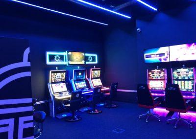 Slot21_salón de juego