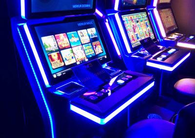 Slot21_máquinas última generación