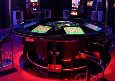 Slot21_O Burgo_ruleta