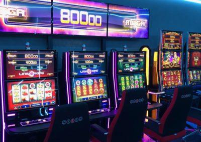 Slot21_A Grela_máquinas juego